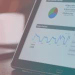 So bekommst du mehr Traffic auf deinen Business Blog
