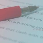 3 + 1 fatale Fehler beim Schreiben von Texten